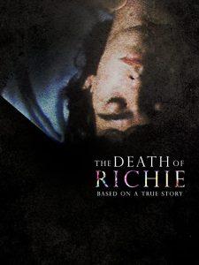 The.Death.of.Richie.1977.1080p.AMZN.WEB-DL.DDP2.0.H.264-JKP – 6.8 GB