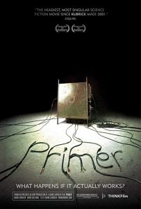 Primer.2004.720p.BluRay.x264-USURY – 5.4 GB