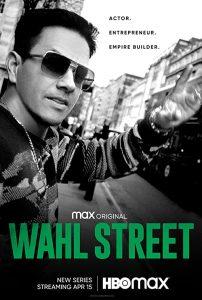 Wahl.Street.S01.1080p.HMAX.WEB-DL.DD5.1.x264-L0L – 9.0 GB