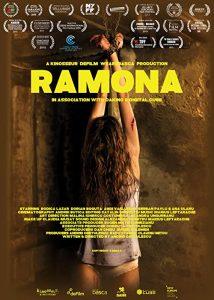 Ramona.2015.1080p.WEB-DL.AAC2.0.H.264 – 356.3 MB