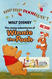 The.Many.Adventures.of.Winnie.the.Pooh.1977.720p.BluRay.DD5.1.x264-ThD – 1.9 GB
