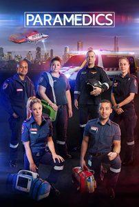 Paramedics.Au.S02.720p.WEB-DL.AAC2.0.H.264-WH – 13.2 GB