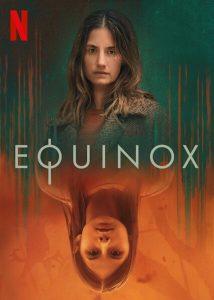 Equinox.S01.2160p.NF.WEBRiP.DDP5.1.HDR.x265-182K – 27.0 GB