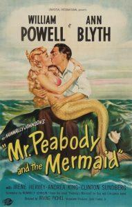 Mr.Peabody.and.the.Mermaid.1948.720p.BluRay.x264-SiNNERS – 3.3 GB