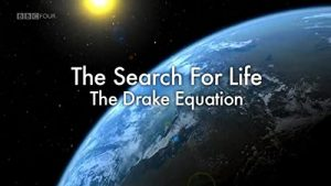 The.Search.For.Life.The.Drake.Equation.2010.1080p.AMZN.WEB-DL.DDP2.0.H.264-TEPES – 4.0 GB