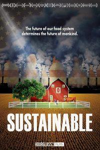 Sustainable.2016.1080p.WEB-DL.DD5.1.x264-iKA – 5.0 GB
