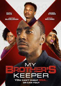 Am.I.My.Brothers.Keeper.2001.1080p.AMZN.WEB-DL.DDP2.0.H.264-EVO – 5.6 GB