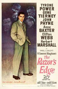 The.Razors.Edge.1946.720p.WEB-DL.H264-DLg – 4.1 GB