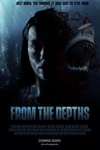 From.the.Depths.2020.1080p.Bluray.DTS-HD.MA.5.1.X264-EVO – 10.3 GB