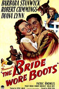 The.Bride.Wore.Boots.1946.1080p.BluRay.REMUX.AVC.FLAC.2.0-EPSiLON – 17.4 GB