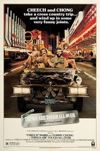 Things.Are.Tough.All.Over.1982.1080p.AMZN.WEB-DL.DDP2.0.x264-ABM – 8.8 GB
