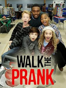Walk.the.Prank.S03.720p.DSNP.WEB-DL.DDP5.1.H.264-LAZY – 8.5 GB