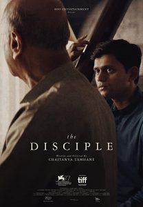 The.Disciple.2021.1080p.NF.WEB-DL.DDP5.1.Atmos.x264-EVO – 2.9 GB