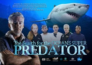 Ocean.Super.Predators.2021.1080p.WEB.h264-CAFFEiNE – 1.5 GB