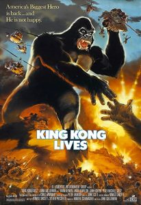 King.Kong.Lives.1986.1080p.AMZN.WEB-DL.AAC2.0.H.264-NOGRP – 7.0 GB