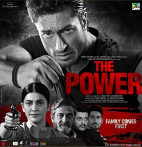 The.Power.2021.720p.AMZN.WEB-DL.DDP2.0.H264-TEPES – 1.4 GB