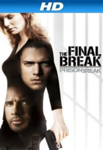 Prison.Break.The.Final.Break.2009.720p.BluRay.DTS.x264-DON – 4.4 GB