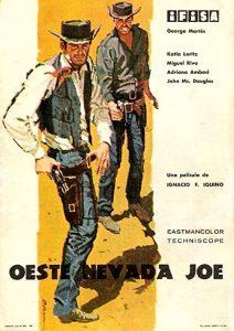 Guns.of.Nevada.1965.1080p.BluRay.x264-GUACAMOLE – 9.6 GB
