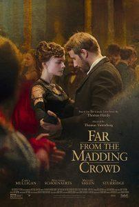 Far.From.the.Madding.Crowd.2015.Bluray.1080p.DTS-HD.x264-Grym – 14.7 GB