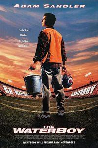 The.Waterboy.1998.720p.BluRay.x264-ESiR – 4.4 GB