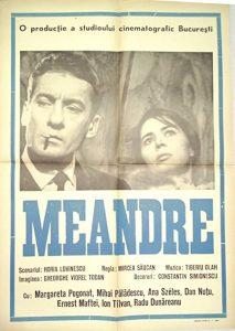 Meandre..1966.720p.WEB-DL.AAC2.0.H.264-MAN – 2.3 GB