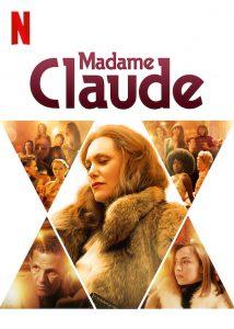 Madame.Claude.2021.2160p.NF.WEBRiP.DDP5.1.x265-182K – 14.9 GB