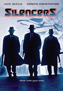 The.Silencers.1996.720p.BluRay.x264-GAZER – 5.0 GB