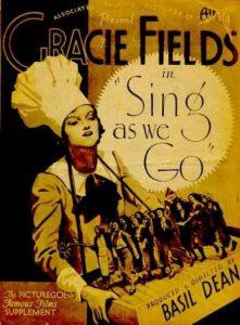 Sing.As.We.Go.1934.1080p.BluRay.REMUX.AVC.FLAC.2.0-EPSiLON – 13.9 GB