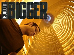 Build.it.Bigger.S05.1080p.AMZN.WEB-DL.DDP2.0.H.264-alfaHD – 23.5 GB