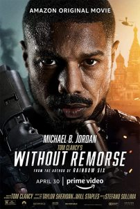 Tom.Clancys.Without.Remorse.2021.2160p.AMZN.WEB-DL.DDP5.1.HDR.HEVC-CMRG – 11.7 GB