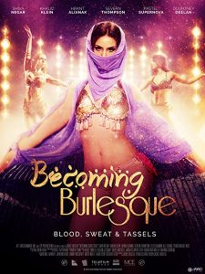 Becoming.Burlesque.2017.1080p.AMZN.WEB-DL.DDP2.0.H.264-SymBiOTes – 5.8 GB