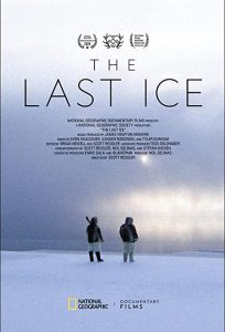 The.Last.Ice.2020.1080p.WEB-DL.DDP5.1.H.264-ROCCaT – 4.2 GB