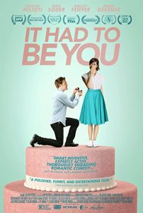 It.Had.to.Be.You.2015.1080p.AMZN.WEB-DL.DDP2.0.H.264-TEPES – 5.9 GB