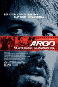 Argo.Extended.Cut.2012.1080p.BluRay.DTS.x264.D-Z0N3 – 15.5 GB