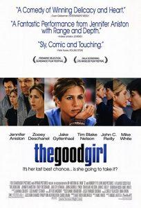 The.Good.Girl.2002.720p.BluRay.DD5.1.x264-luvBB – 7.5 GB