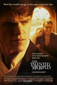 The.Talented.Mr.Ripley.1999.720p.BluRay.x264-EbP – 10.0 GB