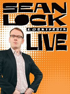 Sean.Lock.Lockipedia.Live.2010.1080i.BluRay.REMUX.AVC.DD.2.0-BLURANiUM – 21.9 GB
