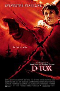 D-Tox.2002.iNTERNAL.1080p.BluRay.x264-LiBRARiANS – 3.8 GB