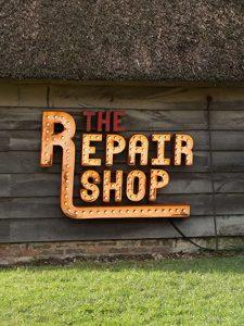 The.Repair.Shop.S07.720p.iP.WEB-DL.AAC2.0.H.264-RTN – 31.3 GB