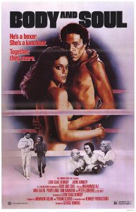 Body.and.Soul.1981.1080p.BluRay.REMUX.AVC.FLAC.2.0-EPSiLON – 19.1 GB