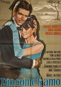 How.Do.I.Love.You.1966.1080p.NF.WEB-DL.DDP2.0.x264-TEPES – 5.6 GB
