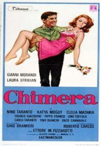 Chimera.1968.720p.NF.WEB-DL.DDP2.0.X264-TEPES – 3.5 GB