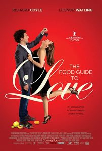 The.Food.Guide.to.Love.2013.720p.BluRay.DD5.1.x264-VietHD – 3.9 GB