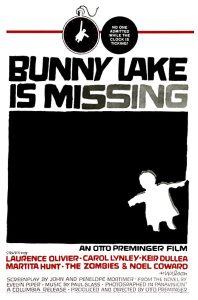 Bunny.Lake.Is.Missing.1965.1080p.BluRay.x264-CiNEFiLE – 7.6 GB