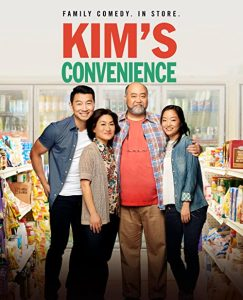 Kims.Convenience.S05.1080p.iT.WEB-DL.DD5.1.H.264-KiMCHi – 11.1 GB