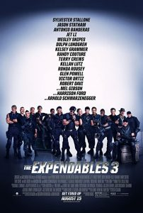 The.Expendables.3.2014.THEATRICAL.1080p.BluRay.DTS.x264-HDAccess – 10.4 GB
