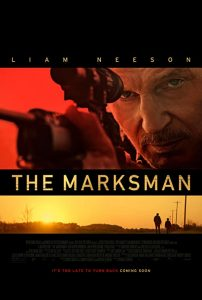 The.Marksman.2021.1080p.ENSUB.WEB-DL.H264.DD5.1-EVO – 3.1 GB