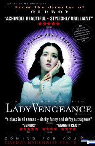 Lady.Vengeance.2005.1080p.BluRay.DTS.x264-Geek – 12.9 GB