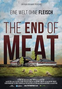 The.End.of.Meat.2017.1080p.AMZN.WEB-DL.DDP2.0.H.264-NTG – 3.2 GB