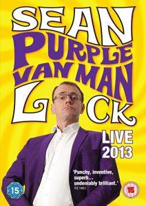Sean.Lock.Purple.Van.Man.2013.1080i.BluRay.REMUX.AVC.FLAC.2.0-BLURANiUM – 14.2 GB
